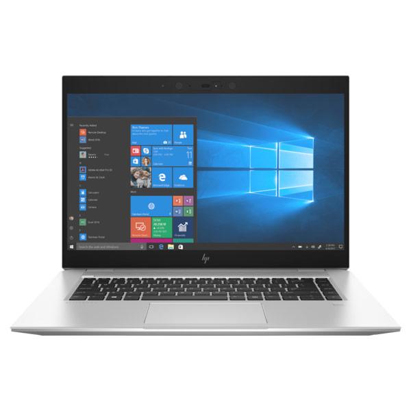 نصب ویندوز لپ تاپ سطح استاندارد
