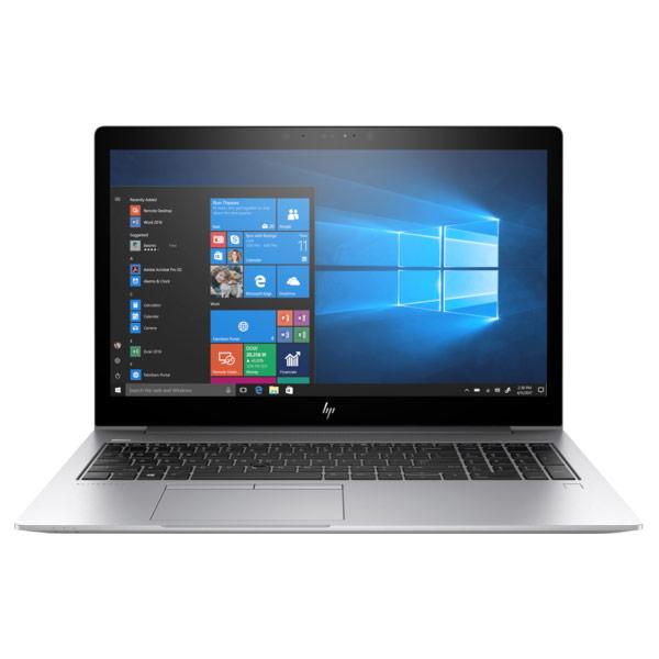 نصب ویندوز لپ تاپ سطح حرفه ای
