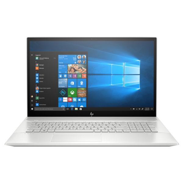 نصب اصولی ویندوز -                                                   - نصب ویندوز لپ تاپ سطح متوسط
