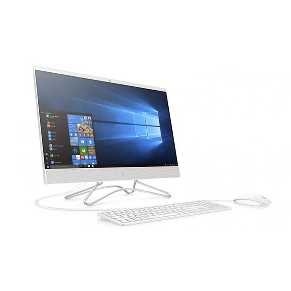 نصب ویندوز کامپیوتر سطح متوسط نصب اصولی ویندوز -                                                        - نصب ویندوز کامپیوتر سطح متوسط